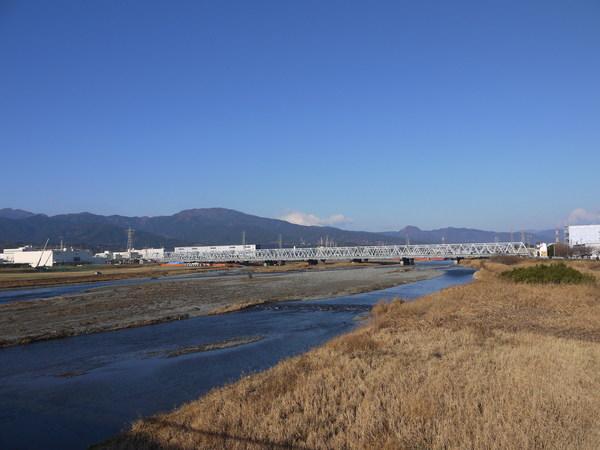 0906_酒匂川から富士.JPG