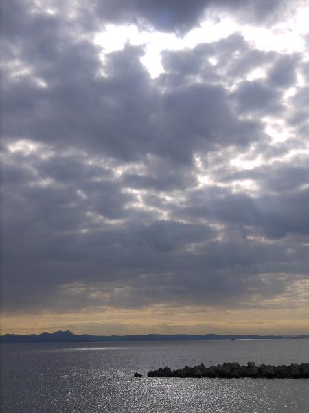 0910_三浦海岸表情.JPG