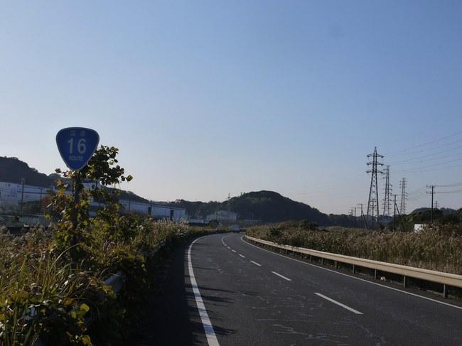 0910_富津の国道16号.JPG