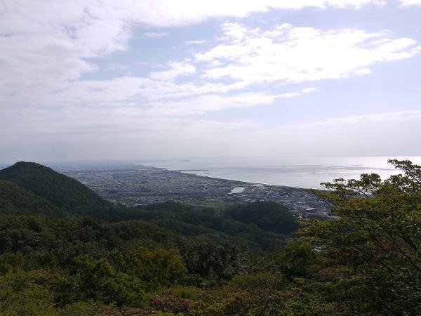 0910_湘南平から江ノ島.JPG
