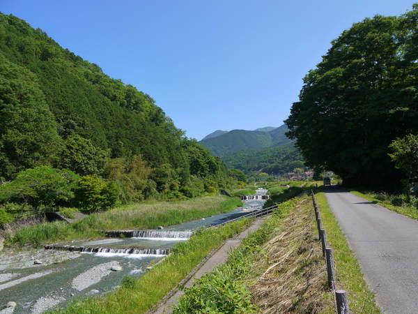 0911_中津川沿いの展望.JPG