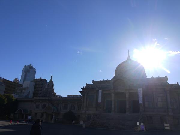 0911_築地本願寺.JPG