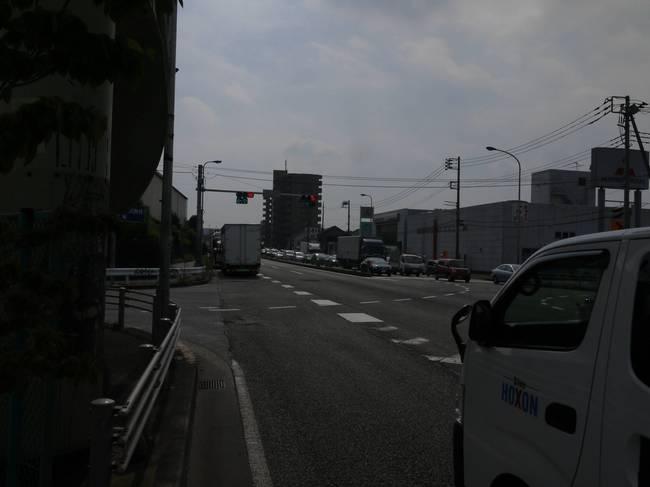 0912_酷暑開始.JPG