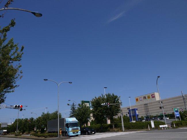 0913_瑞穂の青い空.JPG