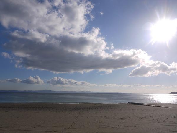 0915_三浦海岸.JPG