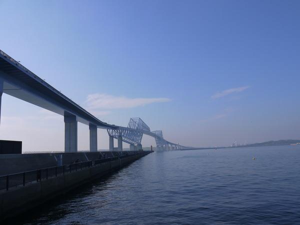0915_東京ゲートブリッジ.JPG