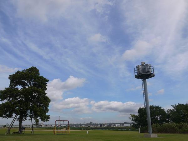 0915_第2休憩所.JPG