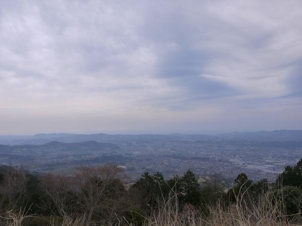 0916-1_菜の花台から秦野市.JPG