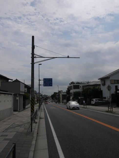 0917_平塚に黒い雲.JPG