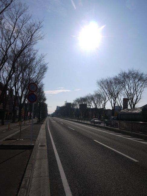 0919_国道16号.JPG
