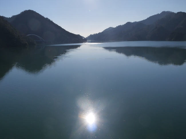 0919_宮ケ瀬湖.JPG