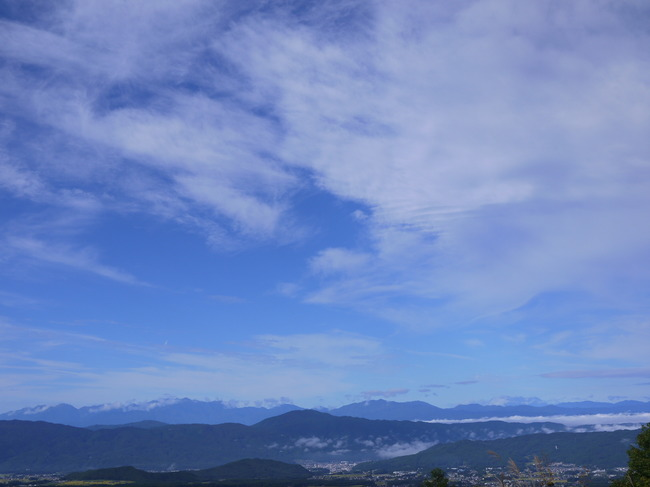 0922_中央アルプス宝剣岳_空木岳.JPG