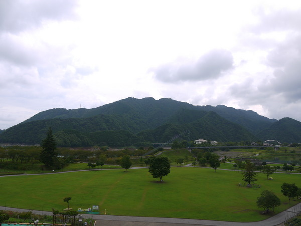 0922_宮が瀬51km.JPG