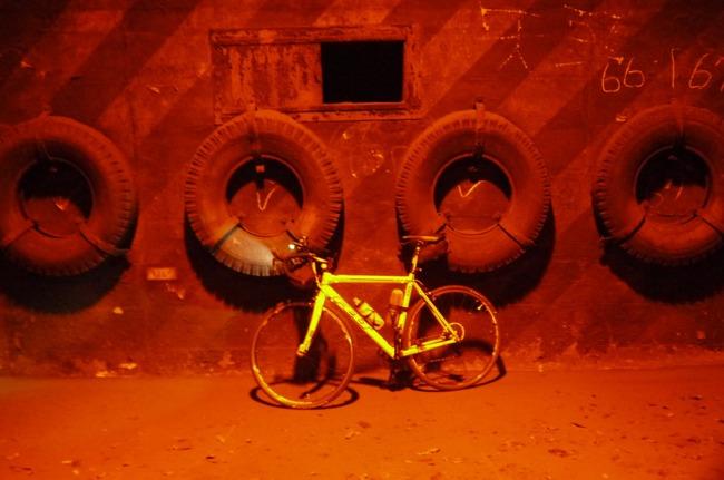 0922_笹子トンネル退避所.JPG