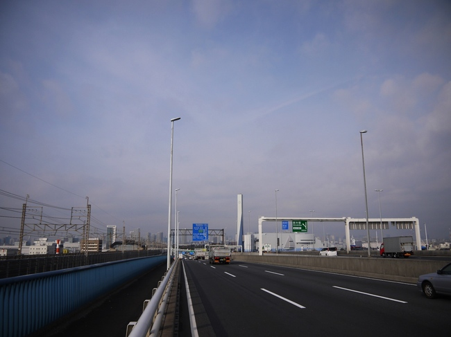 0923_やっと東京都.JPG