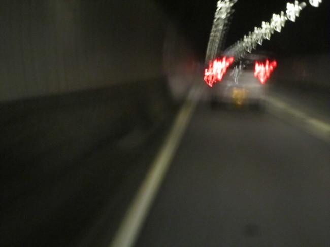 0923_笹子トンネル内激走.JPG