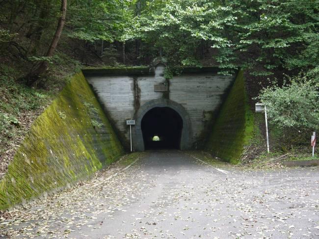 0923_笹子隧道到着.JPG