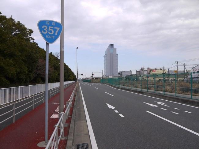 0924_ヘロヘロの産業道路.JPG