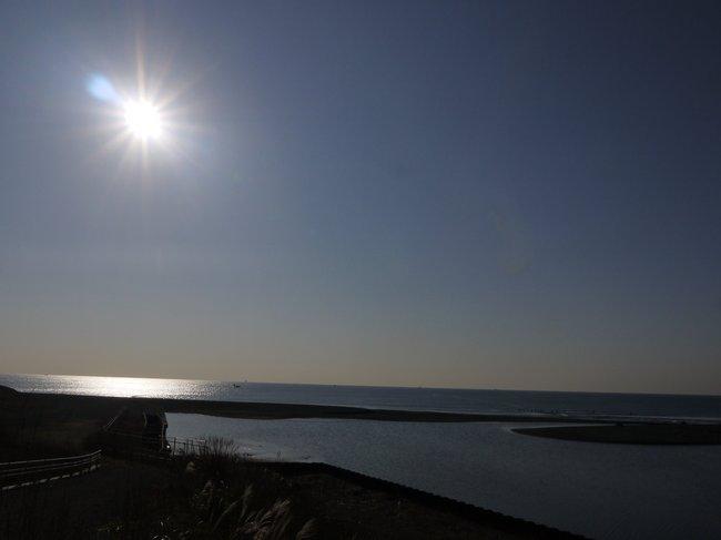 0926_平塚海岸.JPG