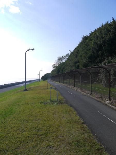 0926_若洲サイクリングロード2.JPG
