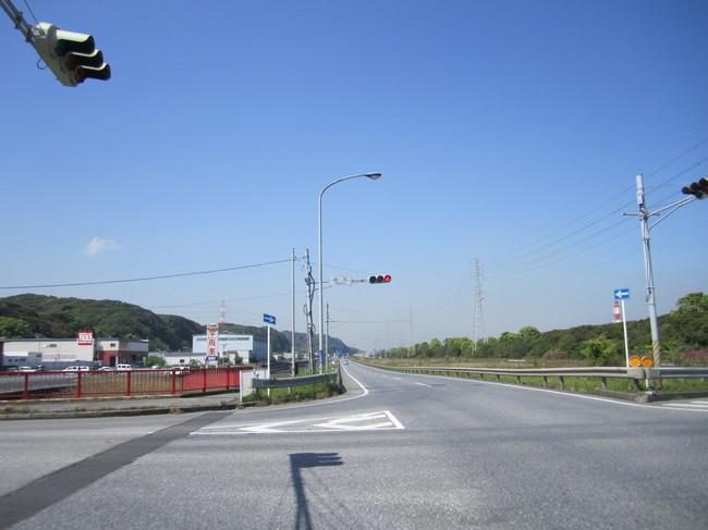 0928_富津岬まで12km.JPG