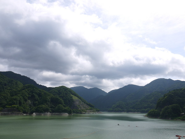 0929_丹沢湖湖面.JPG