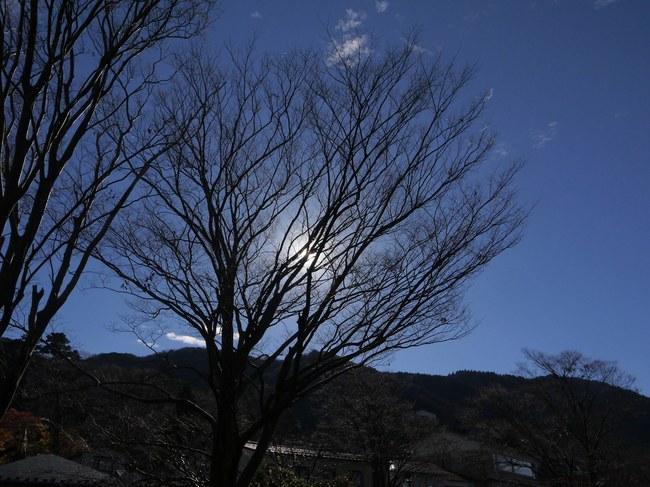 0935_芦ノ湖に到着_S.JPG
