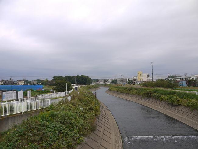 0936_境川から長後街道.JPG