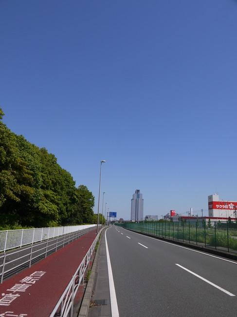 0939_産業道路.JPG