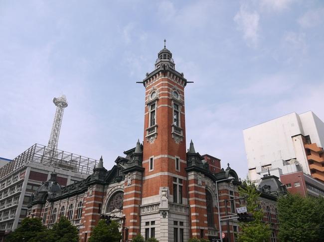 0940_神奈川県庁.JPG