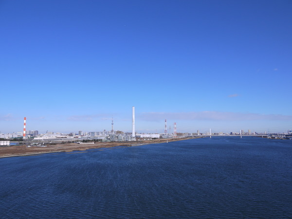 0943_荒川河口部分.JPG