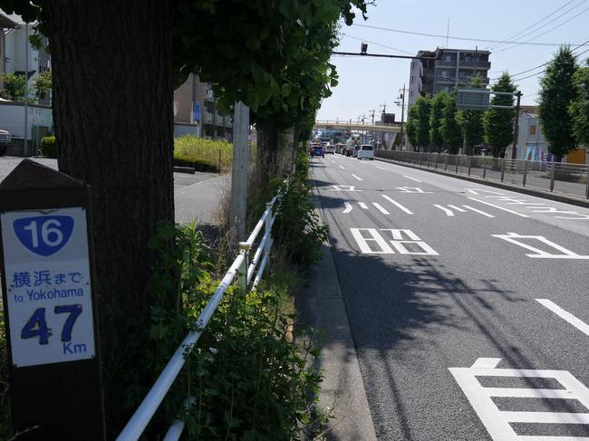 0945_横浜まで47km.JPG