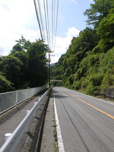 0945_静かな県道72号.JPG
