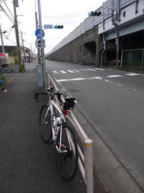 0947_金田で休憩.JPG