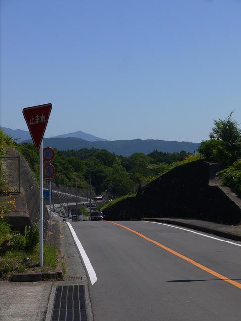 0948_小田原へダウンヒル.JPG