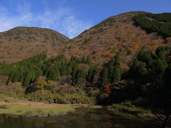 0948_旧東海道の池.JPG