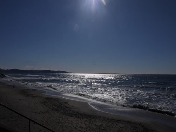 0950_湘南の海.JPG