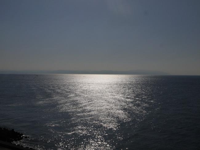 0951_富津岬の内湾.JPG