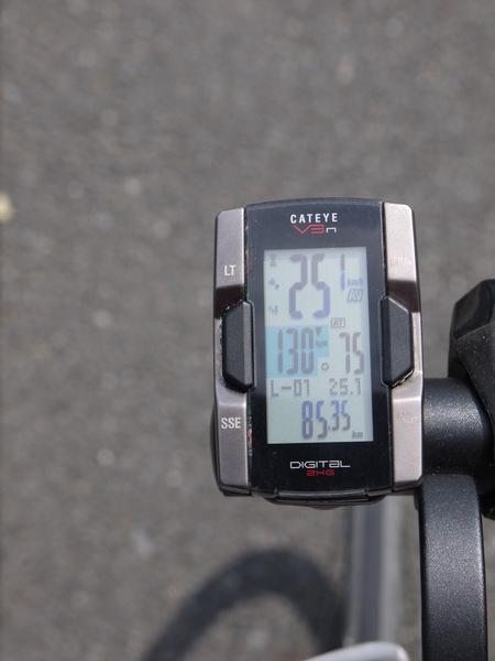 0951_平均速度新記録.JPG