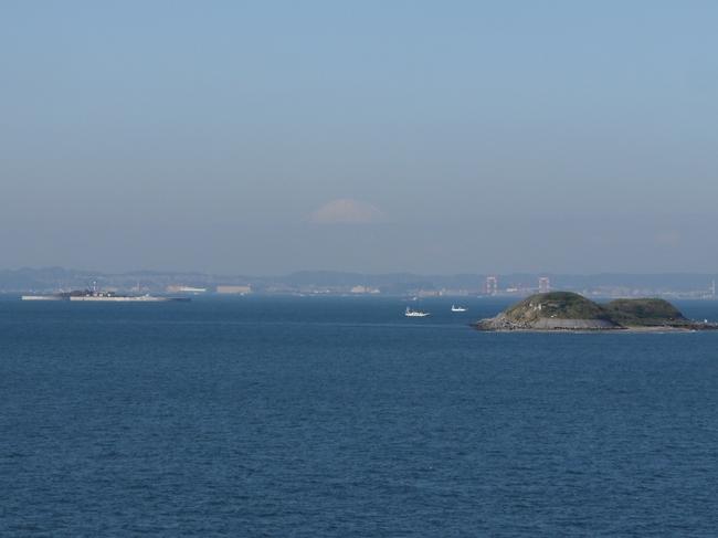 0952_富津岬より富士遠望.JPG