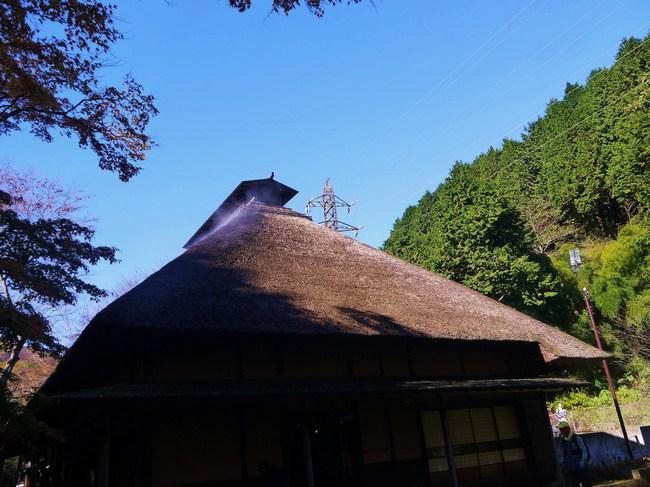 0953_旧道の茶店.JPG