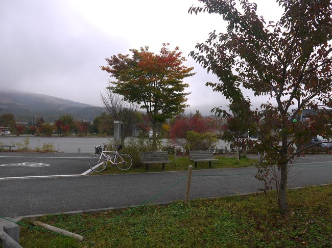 0954_山中湖サイクリングロード.JPG
