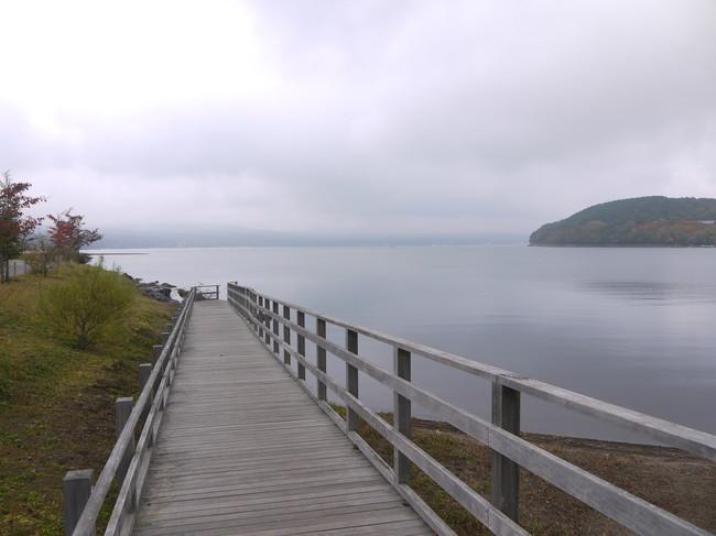 0954_山中湖到着.JPG
