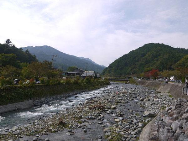 0956_道志道の駅.JPG