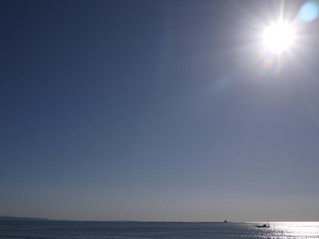 0959_サザンビーチから烏帽子岩.JPG