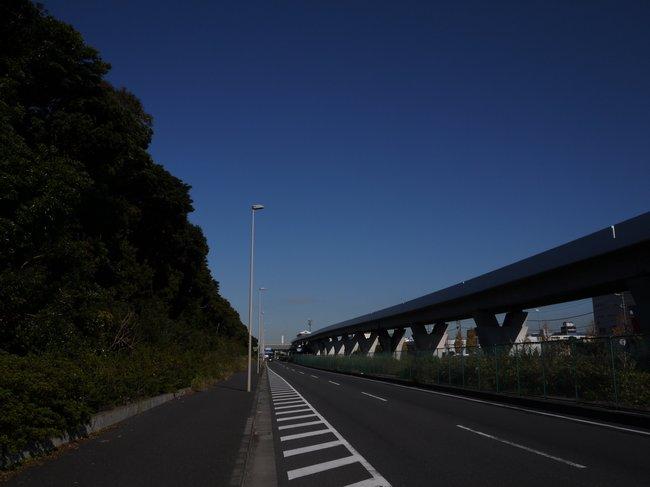 1001_産業道路.JPG