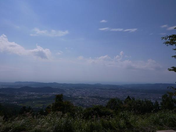 1001_相模湾遠望.JPG