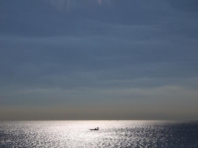 1003C_二宮から相模湾.JPG