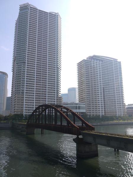 1007_晴海廃線の橋.JPG