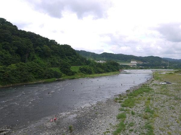 1007_相模川74km.JPG